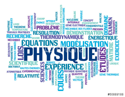 PHYSIQUE CHIMIE 2ºESO | MoleculaRuth's Blog
