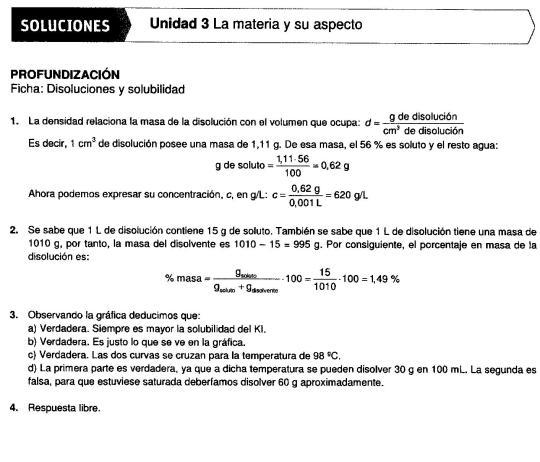 solucion-ficha-disoluciones-y-solubilidad