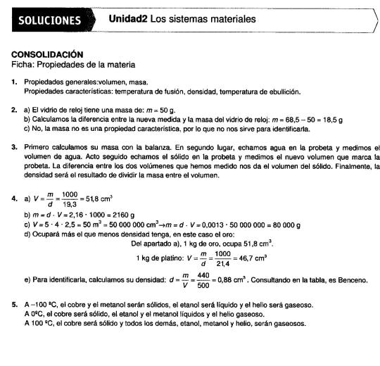 solucion-ficha-propiedades-de-la-materia